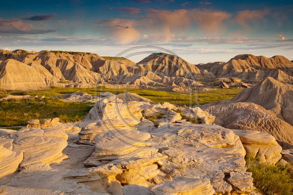 ... Schuster Photography | Nebraska Landscapes | Toadstool Park Badlands 8: harland.zenfolio.com/p433246778/h1DFA8D53